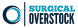 Surgical Overstock